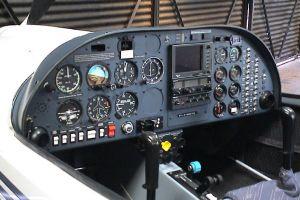 da20-303DB1392-A4D8-FA02-B38B-A3CCCFC9A758.jpg