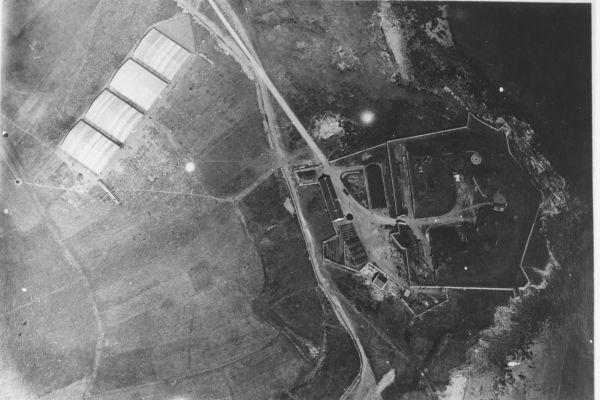 1917-02-les-installations37678B2D-FBD4-F51F-CE85-C22DEFAEFF2C.jpg