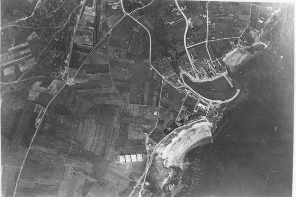 1917-03-les-installations4E1F2A8F-EDDB-8208-42A8-880E73AC63C1.jpg