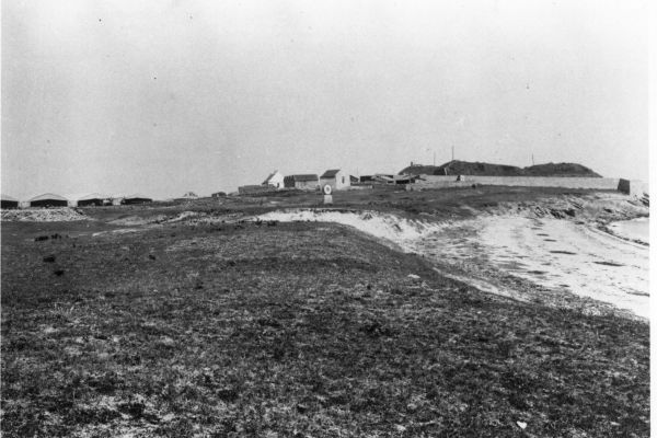 1917-04-le-seuil-de-pisteD895B1AF-FB97-163F-0DAA-B607AE402438.jpg
