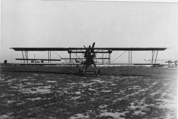 1917-07-les-avions5B97BC36-3460-C9C0-1DE1-7D8316F13596.jpg