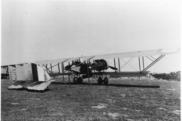 1917-09-les-avionsF9E6C97A-D82E-83D1-DF2A-E80C16985C4D.jpg
