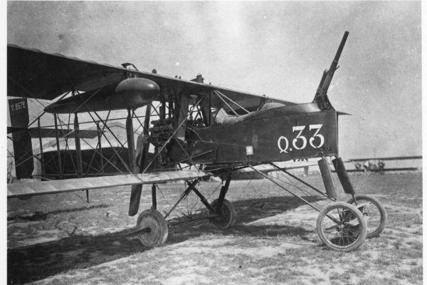 1917-10-les-avionsC69C0373-6C7D-CA7D-4403-95D2B7A7D731.jpg