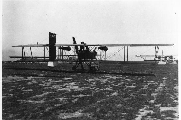 1917-11-les-avionsC99537B1-2020-41D9-18DE-D8FD62E90BF4.jpg