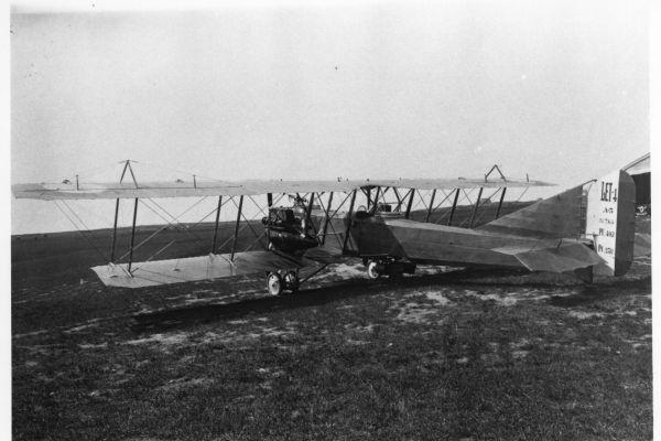 1917-14-les-avions275C6FF1-82FA-7139-8534-A5AE1EB802DD.jpg