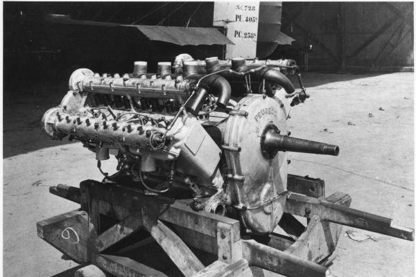 1917-17-moteur4E4B116E-A452-69C3-4531-644D4C99200E.jpg