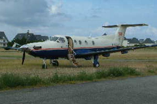 2003-07-24-pilatus0E0A871E-D169-35CA-7E78-65DCF7E8F3DE.jpg