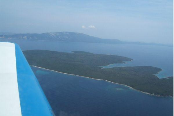 01-croatie-20071F2B1BCB-6B79-08AA-7FCB-02CAB202E66B.jpg