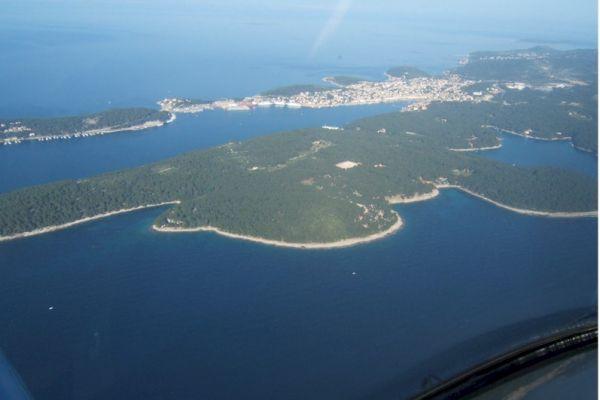 04-croatie-2007EAEFCF77-AE26-E787-2078-37602D0B57B5.jpg