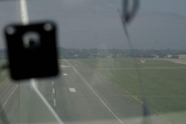 16-decollage-de-guernesey0696C8A7-B3B0-454E-8CF0-4315D940C160.jpg